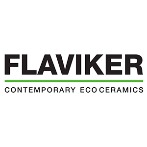 distributeur flaviker