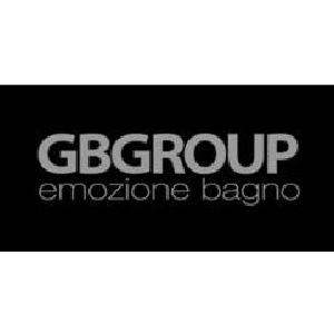 distributeur gb group