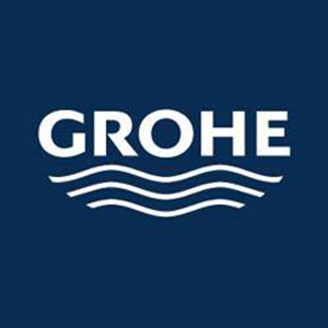 distributeur grohe