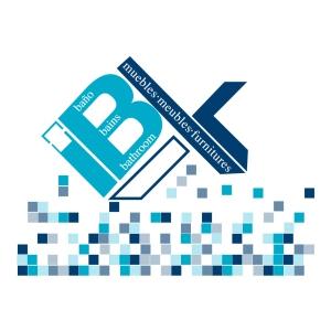distributeur ibx 2003