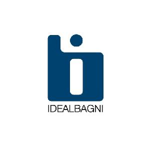 distributeur ideal bagni