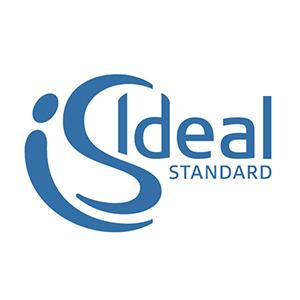 distributeur ideal standard