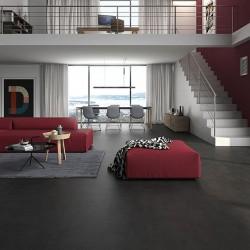 À.P.D. €24,75/m² (htva)