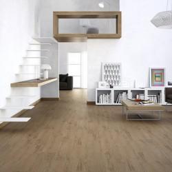À.P.D. €49,90/m² (htva)