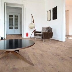 À.P.D. €45,30/m² (htva)