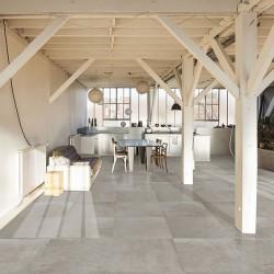 À.P.D. €41,95/m² (htva)