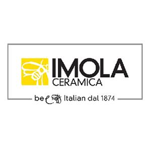 distributeur imola ceramica