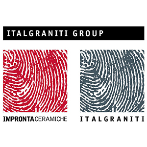 distributeur italgraniti group