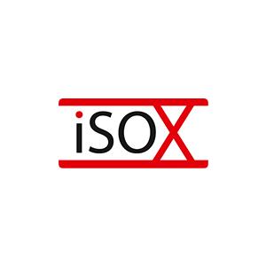 distributeur isox