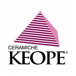 distributeur keope ceramiche