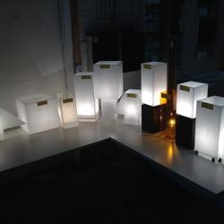 Lampes de décoration