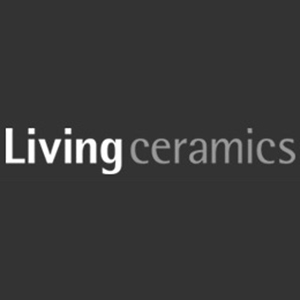 distributeur living ceramics