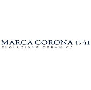 distributeur marca corona