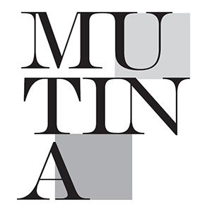 distributeur mutina