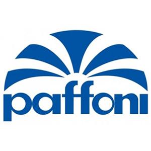distributeur paffoni