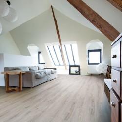 À.P.D. €17,90/m² (htva)
