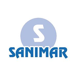 distributeur sanimar