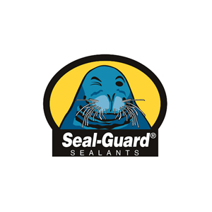 distributeur seal-guard