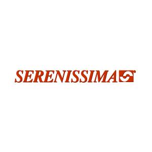 distributeur serenissima