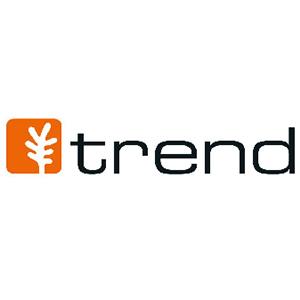 distributeur trend