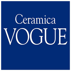 distributeur ceramica vogue