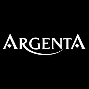 distributeur argenta