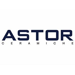 distributeur astro