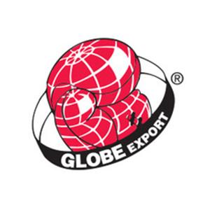 distributeur globe export