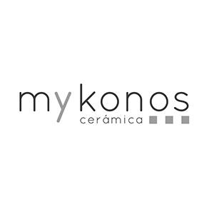 distributeur mikonos