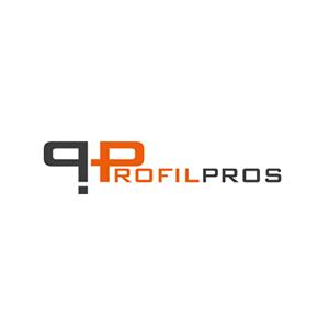 distributeur profil pros