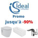 E-shop promo sanitaire